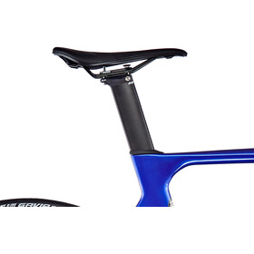 Giant Propel Advanced 2 Disc electric blue